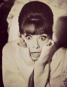 Hepburn_surprisedFace