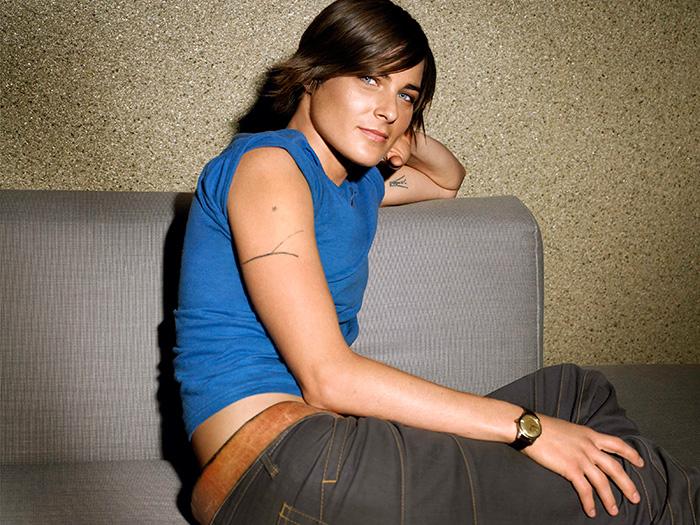 DanielaSea